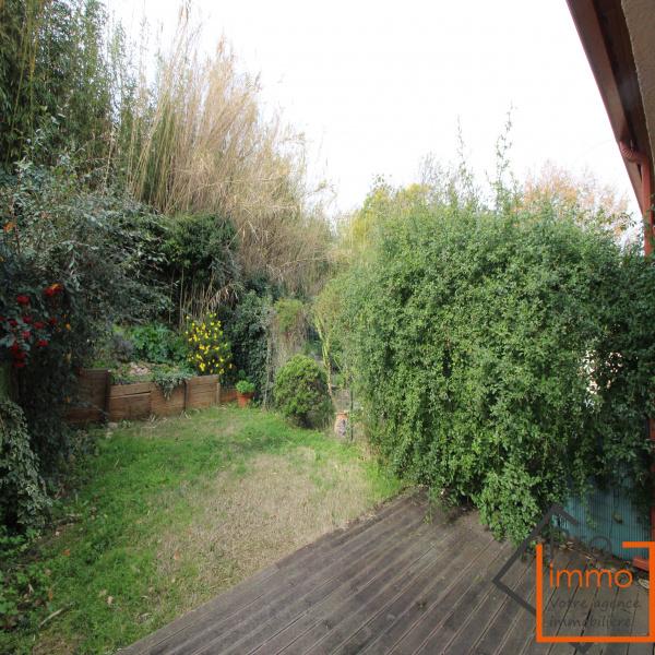 Offres de vente Maison / Villa Canet-en-Roussillon 66140
