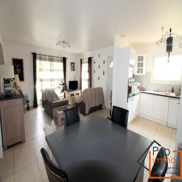 Offres de vente Maison / Villa Rivesaltes 66600