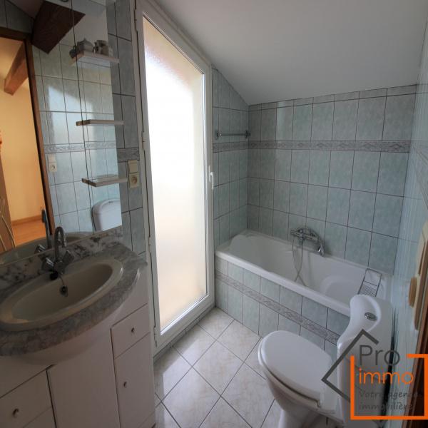 Offres de vente Maison / Villa Théza 66200