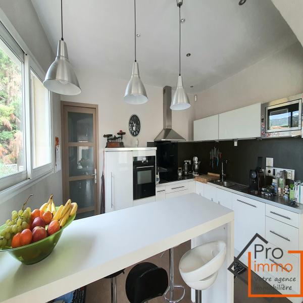 Offres de vente Maison / Villa Néfiach 66170