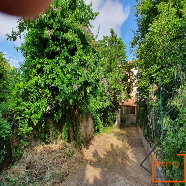 Offres de vente Maison / Villa Ortaffa 66560