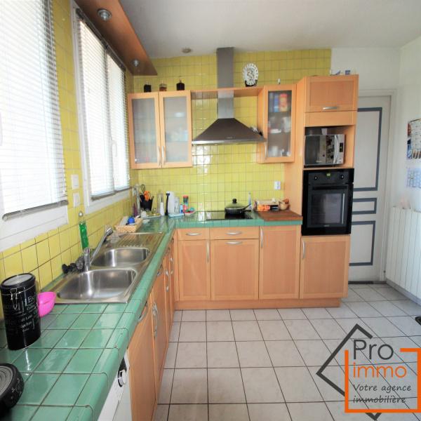 Offres de vente Maison / Villa Elne 66200
