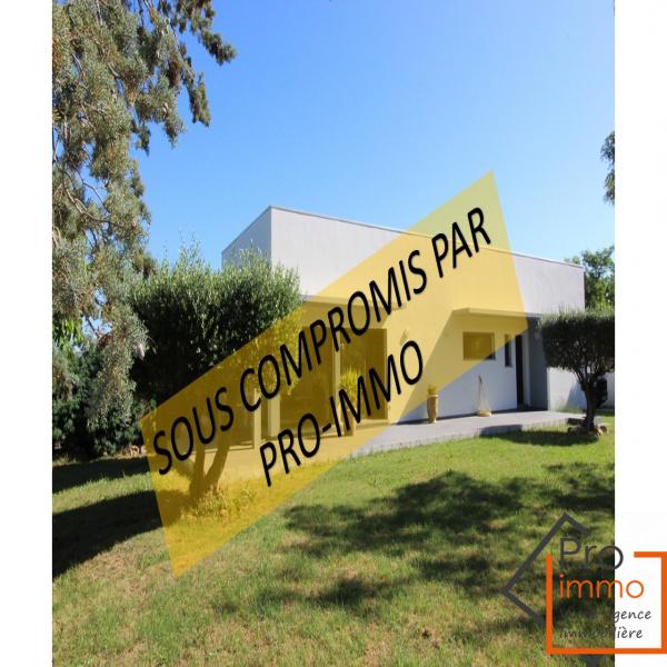 Offres de vente Maison / Villa Villelongue-dels-Monts 66740