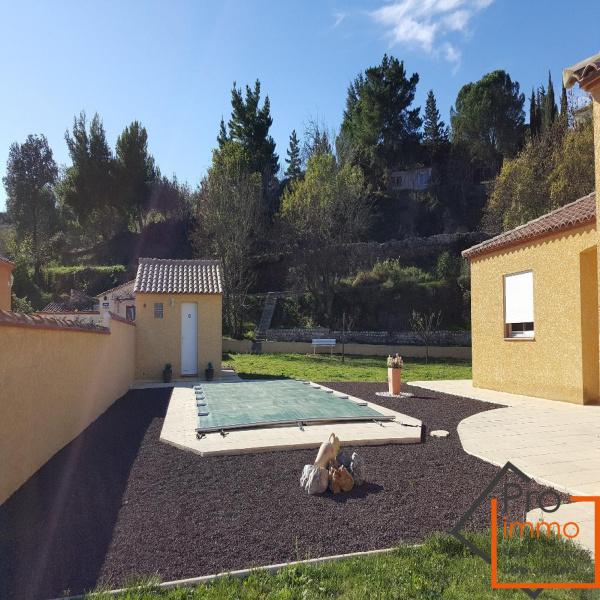 Offres de vente Maison / Villa Latour-de-France 66720