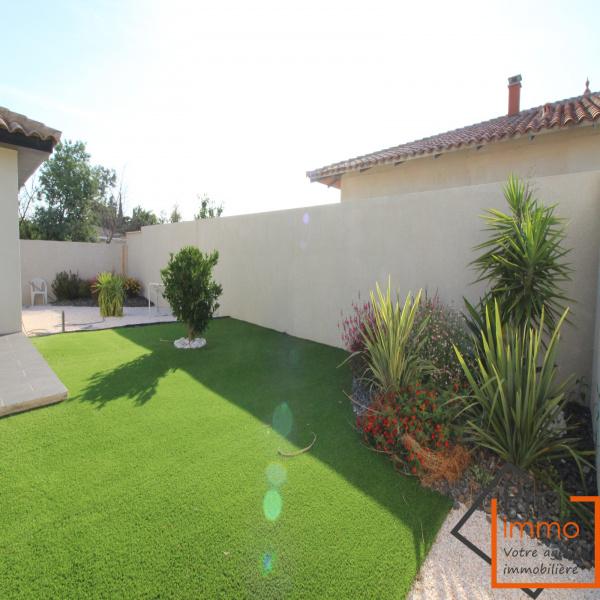 Offres de vente Maison / Villa Pia 66380