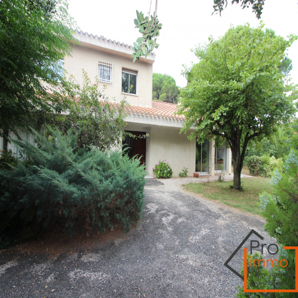 Offres de vente Maison / Villa Saint-Nazaire 66570