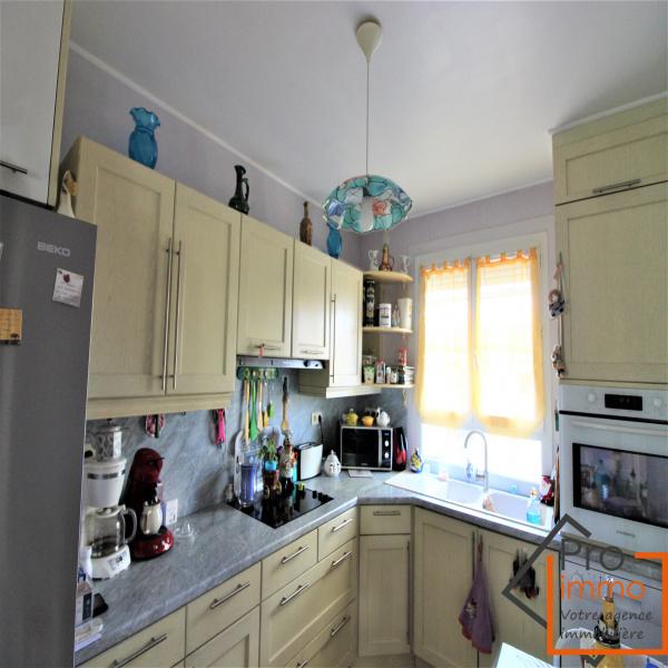 Offres de vente Maison / Villa Canet plage 66140