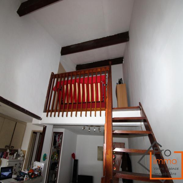 Offres de vente Duplex Perpignan 66000