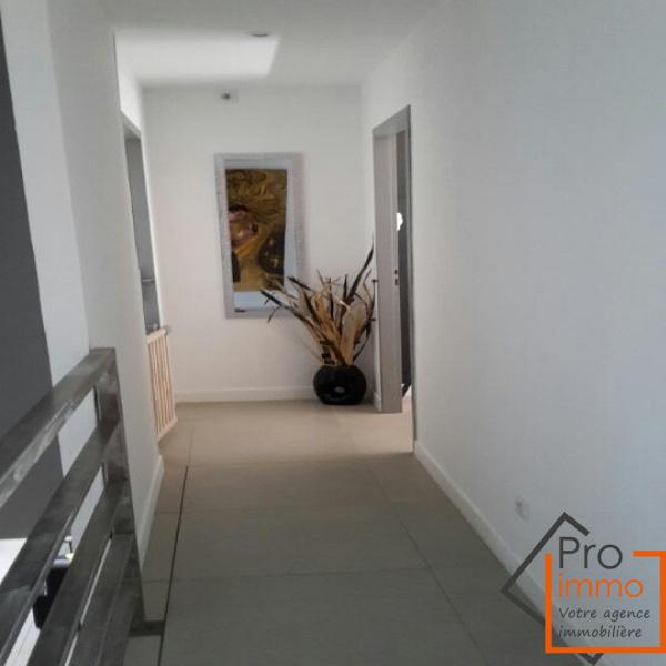 Offres de vente Maison / Villa Passa 66300