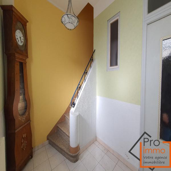 Offres de vente Maison / Villa Perpignan 66000