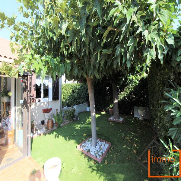 Offres de vente Maison / Villa Perpignan 66100